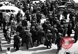 Image of anti-British riots Athens Greece, 1950, second 7 stock footage video 65675044011