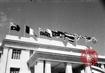 Image of Southeast Asian Treaty Organization Pakistan, 1950, second 8 stock footage video 65675044012