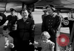 Image of President Dwight D Eisenhower Georgia United States USA, 1954, second 11 stock footage video 65675044018