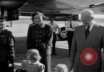 Image of President Dwight D Eisenhower Georgia United States USA, 1954, second 12 stock footage video 65675044018