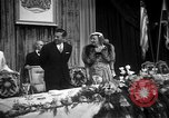 Image of Crown Princess Beatrix of Netherlands Hollywood United States USA, 1959, second 12 stock footage video 65675044019