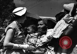 Image of Princess Margaret United Kingdom, 1952, second 5 stock footage video 65675044023