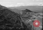 Image of coal mining site Alberta British Columbia Canada, 1940, second 7 stock footage video 65675044027