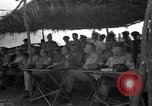 Image of United States soldiers Southeast Asia, 1952, second 4 stock footage video 65675044028
