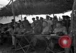 Image of United States soldiers Southeast Asia, 1952, second 5 stock footage video 65675044028