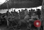 Image of United States soldiers Southeast Asia, 1952, second 6 stock footage video 65675044028