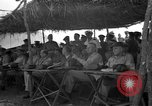 Image of United States soldiers Southeast Asia, 1952, second 7 stock footage video 65675044028