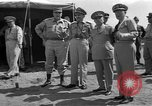 Image of U.S. Army Lieutenant General United States USA, 1955, second 3 stock footage video 65675044029