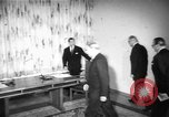 Image of James Bryant Conant Germany, 1955, second 1 stock footage video 65675044034