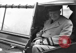 Image of General Eisenhower West Germany, 1953, second 9 stock footage video 65675044036