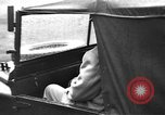 Image of General Eisenhower West Germany, 1953, second 12 stock footage video 65675044036