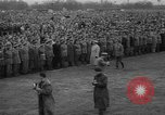 Image of Marshal Josip Broz Tito Yugoslavia, 1951, second 2 stock footage video 65675044037