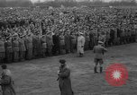 Image of Marshal Josip Broz Tito Yugoslavia, 1951, second 3 stock footage video 65675044037