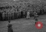 Image of Marshal Josip Broz Tito Yugoslavia, 1951, second 4 stock footage video 65675044037