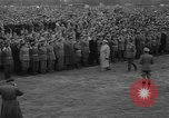 Image of Marshal Josip Broz Tito Yugoslavia, 1951, second 5 stock footage video 65675044037