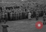 Image of Marshal Josip Broz Tito Yugoslavia, 1951, second 6 stock footage video 65675044037