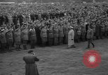 Image of Marshal Josip Broz Tito Yugoslavia, 1951, second 8 stock footage video 65675044037