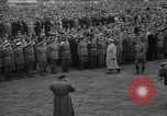 Image of Marshal Josip Broz Tito Yugoslavia, 1951, second 9 stock footage video 65675044037