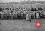 Image of Marshal Josip Broz Tito Yugoslavia, 1951, second 10 stock footage video 65675044037