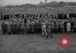Image of Marshal Josip Broz Tito Yugoslavia, 1951, second 11 stock footage video 65675044037