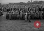 Image of Marshal Josip Broz Tito Yugoslavia, 1951, second 12 stock footage video 65675044037