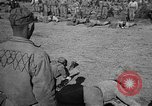 Image of ROK training facility Korea, 1955, second 7 stock footage video 65675044042