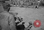 Image of ROK training facility Korea, 1955, second 8 stock footage video 65675044042