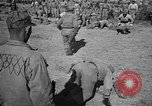 Image of ROK training facility Korea, 1955, second 9 stock footage video 65675044042