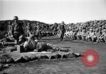 Image of Republic of Korea troops being trained Korea, 1955, second 4 stock footage video 65675044043
