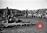 Image of Republic of Korea troops being trained Korea, 1955, second 5 stock footage video 65675044043