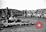 Image of Republic of Korea troops being trained Korea, 1955, second 6 stock footage video 65675044043
