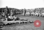 Image of Republic of Korea troops being trained Korea, 1955, second 7 stock footage video 65675044043
