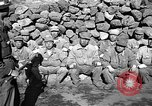 Image of Republic of Korea troops being trained Korea, 1955, second 9 stock footage video 65675044043