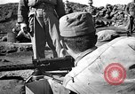 Image of Republic of Korea troops being trained Korea, 1955, second 10 stock footage video 65675044043
