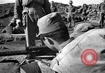 Image of Republic of Korea troops being trained Korea, 1955, second 11 stock footage video 65675044043