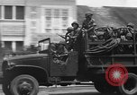 Image of Soldiers patrol South East Asia, 1942, second 3 stock footage video 65675044050