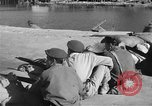 Image of Soldiers patrol South East Asia, 1942, second 6 stock footage video 65675044050