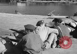 Image of Soldiers patrol South East Asia, 1942, second 7 stock footage video 65675044050