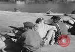 Image of Soldiers patrol South East Asia, 1942, second 8 stock footage video 65675044050