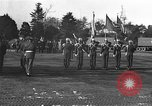Image of Archbishop Francis Cardinal Spellman South East Asia, 1945, second 6 stock footage video 65675044052