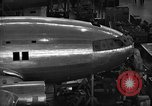 Image of Boeing Stratosphere Liner Seattle Washington USA, 1940, second 7 stock footage video 65675044057