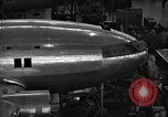 Image of Boeing Stratosphere Liner Seattle Washington USA, 1940, second 8 stock footage video 65675044057