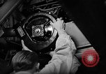 Image of Boeing Stratosphere Liner Seattle Washington USA, 1940, second 12 stock footage video 65675044057