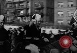 Image of Annual Winter Carnival Saint Paul Minnesota USA, 1940, second 9 stock footage video 65675044060
