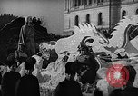 Image of Annual Winter Carnival Saint Paul Minnesota USA, 1940, second 10 stock footage video 65675044060