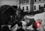 Image of Annual Winter Carnival Saint Paul Minnesota USA, 1940, second 12 stock footage video 65675044060
