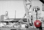 Image of Lumber Plant Bridgeport Connecticut USA, 1945, second 1 stock footage video 65675044072