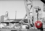 Image of Lumber Plant Bridgeport Connecticut USA, 1945, second 2 stock footage video 65675044072