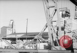 Image of Lumber Plant Bridgeport Connecticut USA, 1945, second 3 stock footage video 65675044072