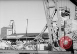 Image of Lumber Plant Bridgeport Connecticut USA, 1945, second 4 stock footage video 65675044072